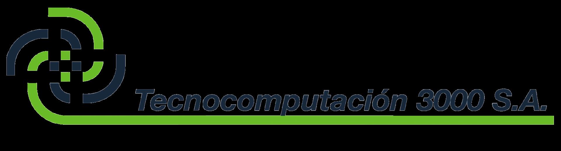Tecnocomputación 3000 S.A.