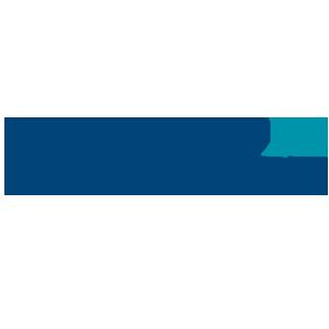 Bancaribe