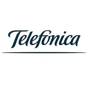 Telefonica-tecniservicio