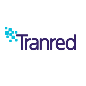Tranred
