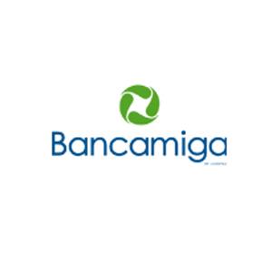 bancamiga1