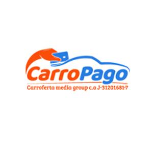 carropago2