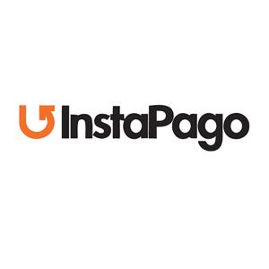 instapago2